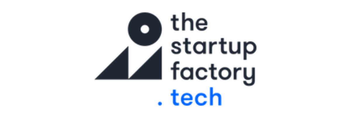 The Startup Factory